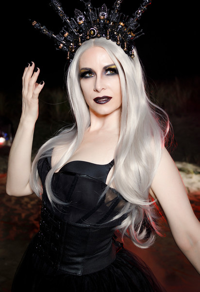 halloween-queen-4.jpg