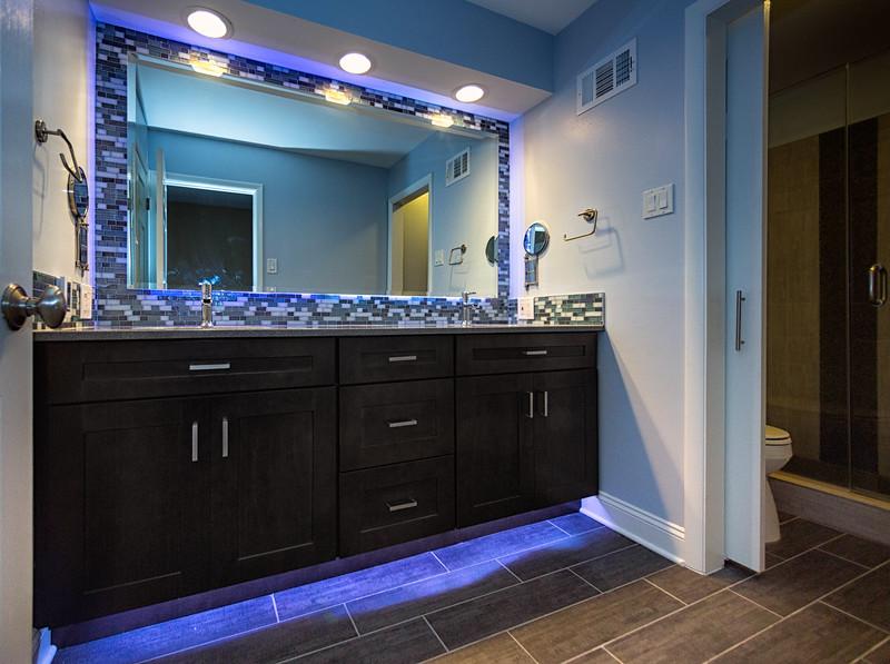 Custom Lighing Bath--3.jpg