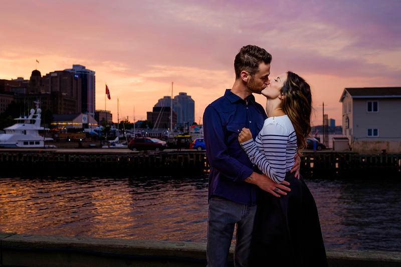 Luke Dayna Engagement-4924-Edit.jpg