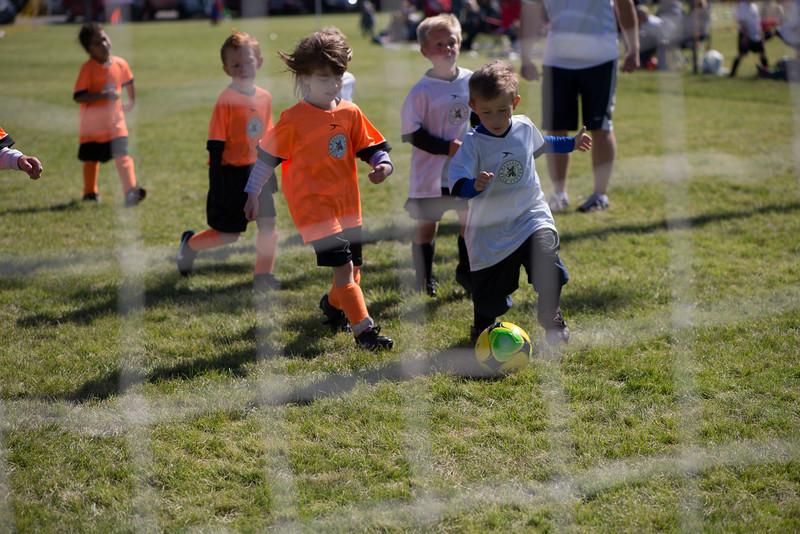 soccer-236-2.jpg