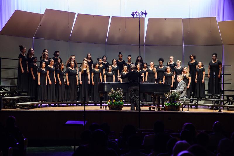 0098 DSA HS Spring Chorus Concert 3-10-16.jpg