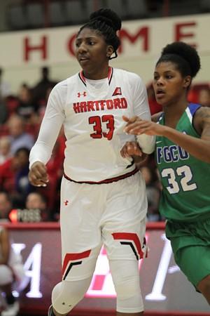 Hawks v. FL Gulf Coast (11-13-16)