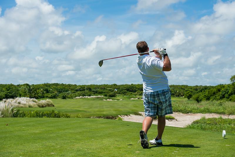 Golf_Outing_1223-2765555214-O.jpg