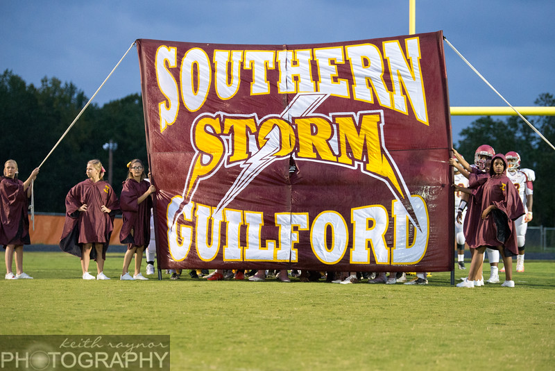 keithraynorphotography southernguilford southeastguilford-1-8.jpg