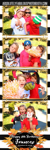 Absolutely Fabulous Photo Booth - (203) 912-5230 -181012_133951.jpg