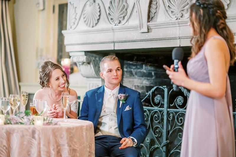TylerandSarah_Wedding-1204.jpg