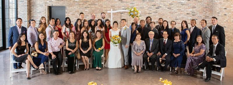Lin Wedding Book 09.jpg