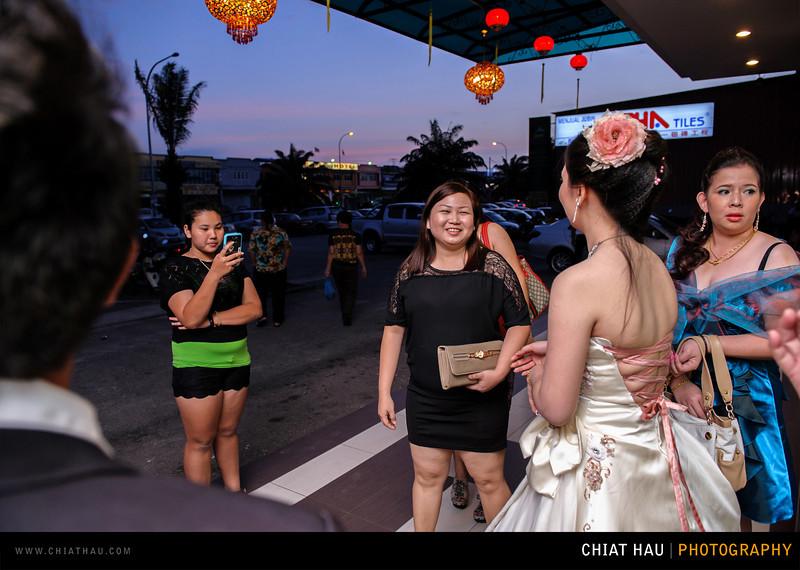 Chee Hou + Li Li - Actual Day Bride Dinner -_-22.jpg