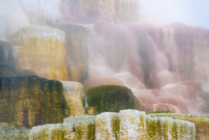 _AR70688 Travertine in mist.jpg