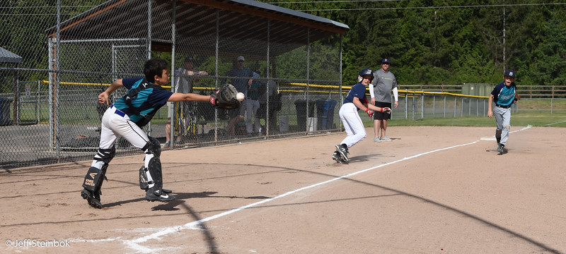 2019-05-18 - vs SLL Mariners (12 of 34).jpg