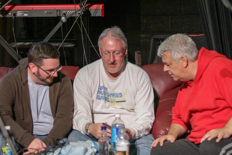 Heal Rock Opera Pictures 2012_36.jpg