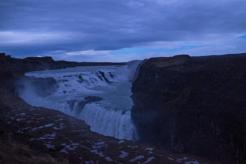 Iceland-161209-49.jpg