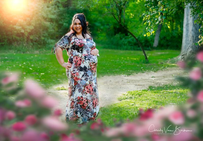 2020_May-Gonzalves-Maternity8199-Edit.jpg