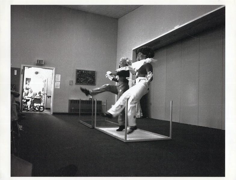 Dance_0939_a.jpg