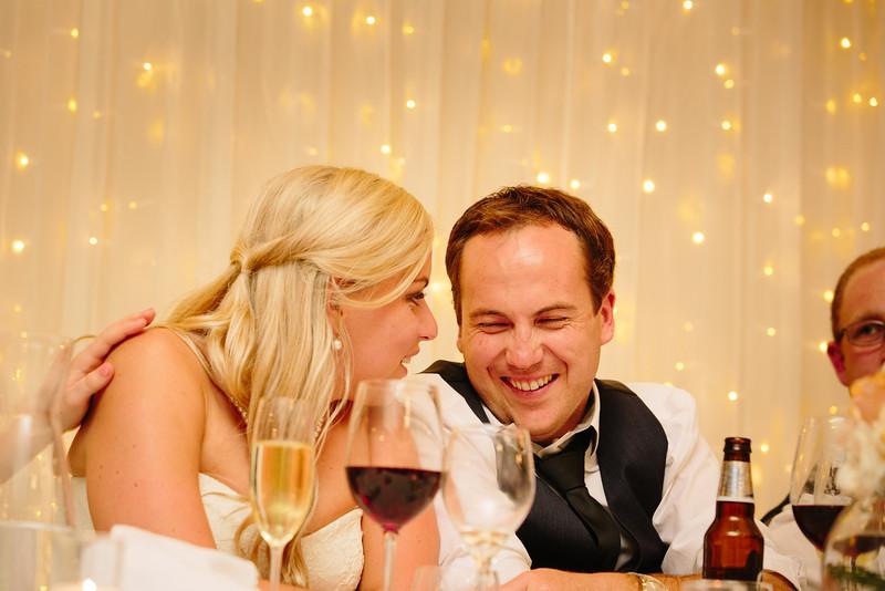 Adam & Katies Wedding (921 of 1081).jpg