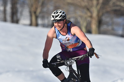 2019 Mountain State Fat Bike Championships