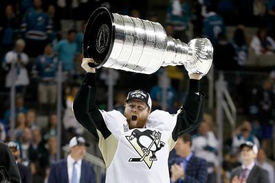 643398567RR00248_2016_NHL_S