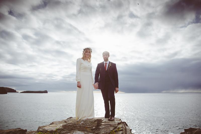 254-H&A-Wedding.jpg