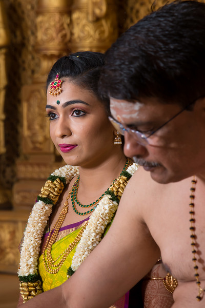 LightStory-Vibushan+Poorna-Traditional-182.jpg