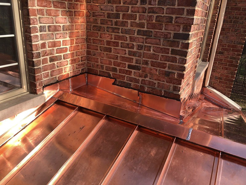 davinci-bellaforte-shake-roof-copper-roof 7.jpg