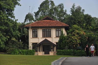 Botanic Garden 2011 03