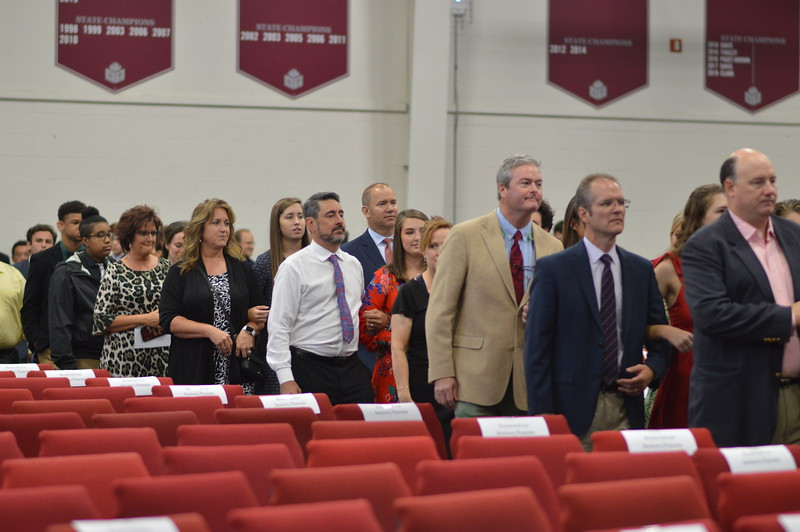 Convocation 2019 (45).JPG