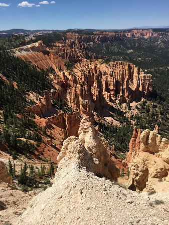 2016-07-13 Bryce Canyon National Park