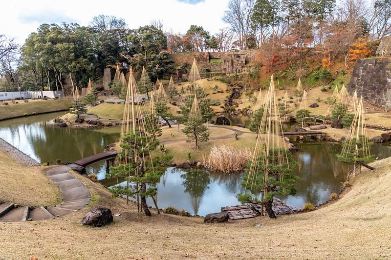 Kanazawa12082018_55.jpg