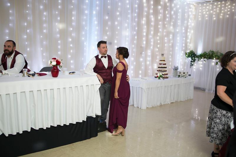 Marissa & Kyle Wedding (483).jpg