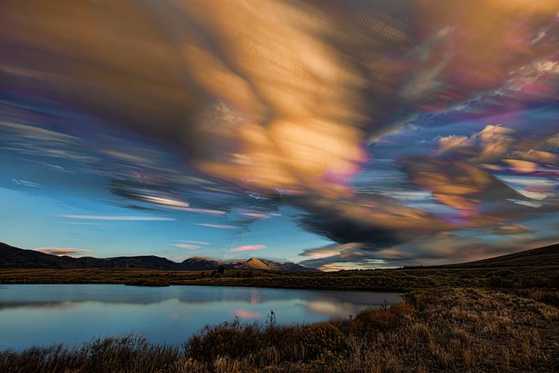 Walden Pond f1tif.jpg