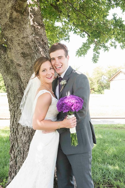 wedding_213.jpg