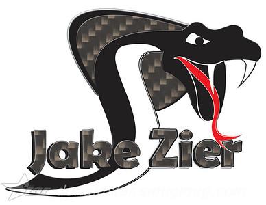 Jake Zier