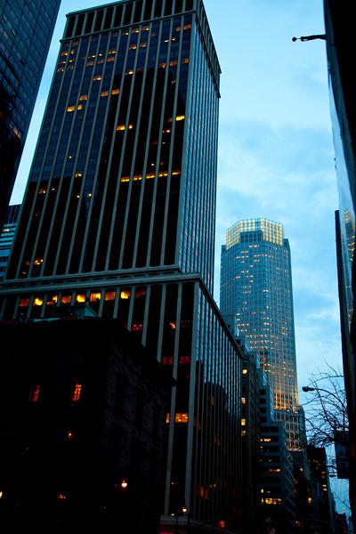 NYC Spring 2014-05.jpg