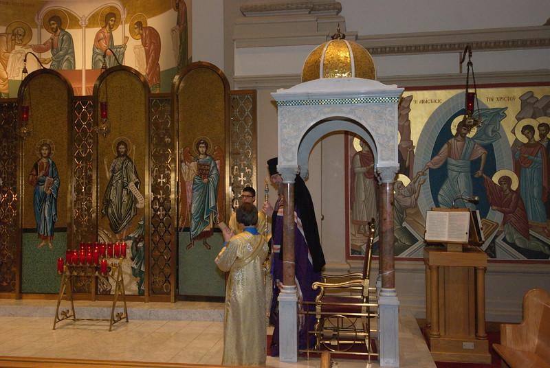 2016-03-20-Sunday-of-Orthodoxy-Pan-Orthodox-Vespers_006.jpg