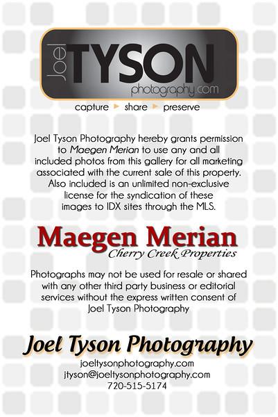 2000-Maegen-Merian-Release.jpg