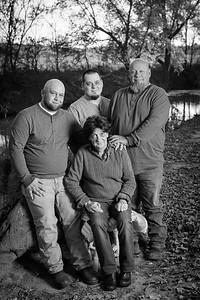 Susie Family 11-20-16