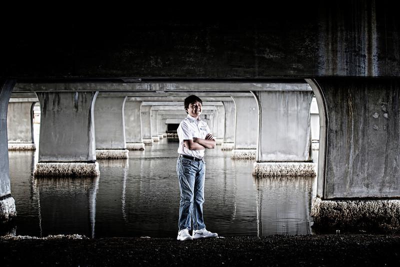Tyler019.jpg