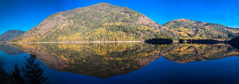 Lake Sullivan