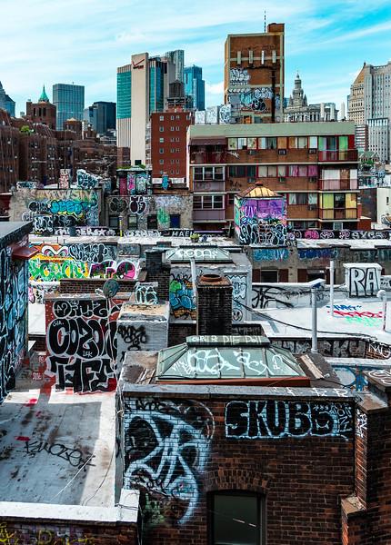 Graffiti city.jpg