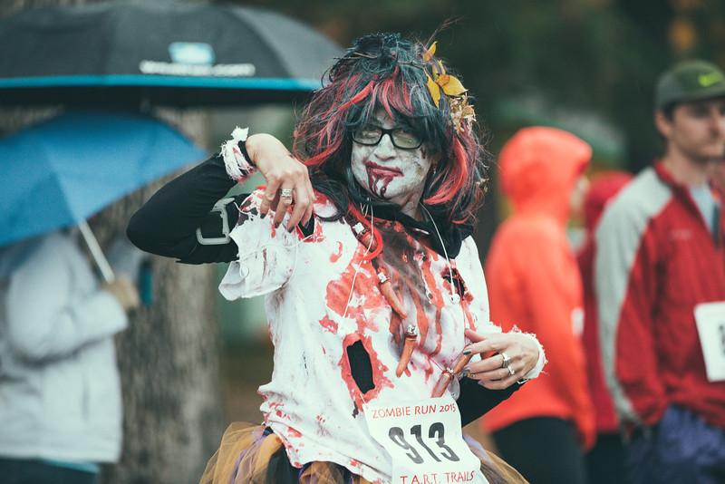zombierun2015-0022.jpg