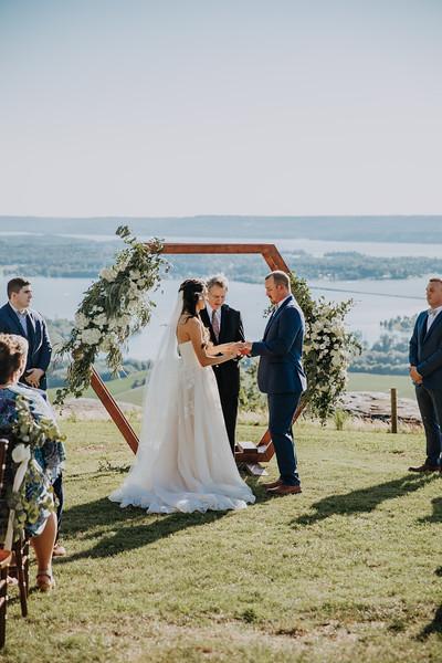 Goodwin Wedding-728.jpg
