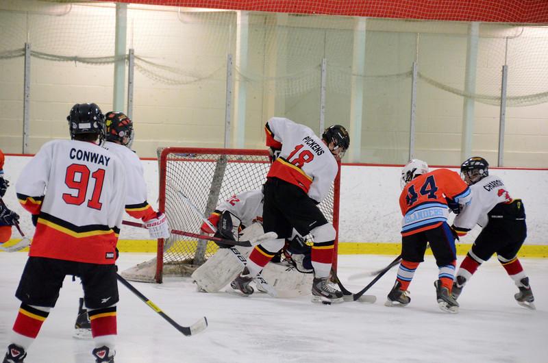 130113 Flames Hockey-007.JPG