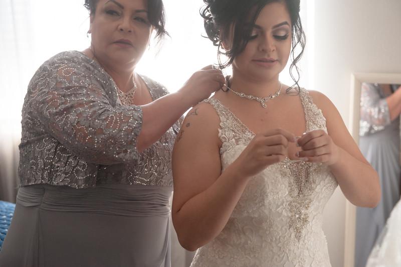 Estefany + Omar wedding photography-83.jpg
