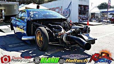 Wankel Engines, used on Cars