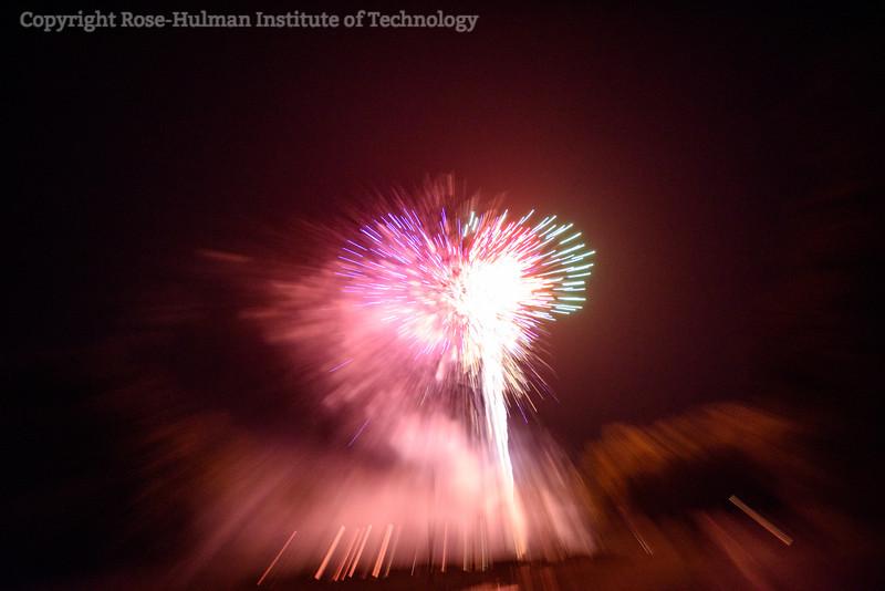RHIT_Bonfire_Homecoming_2018-22382.jpg