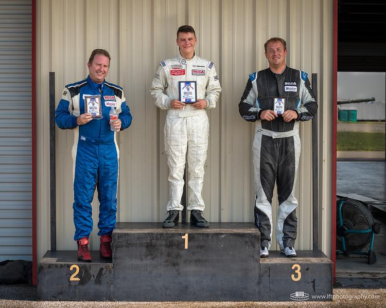 B_Spec Race 2.jpg