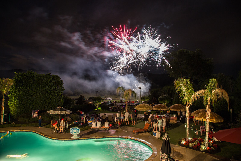 7-2-2016 4th of July Party 0886.JPG