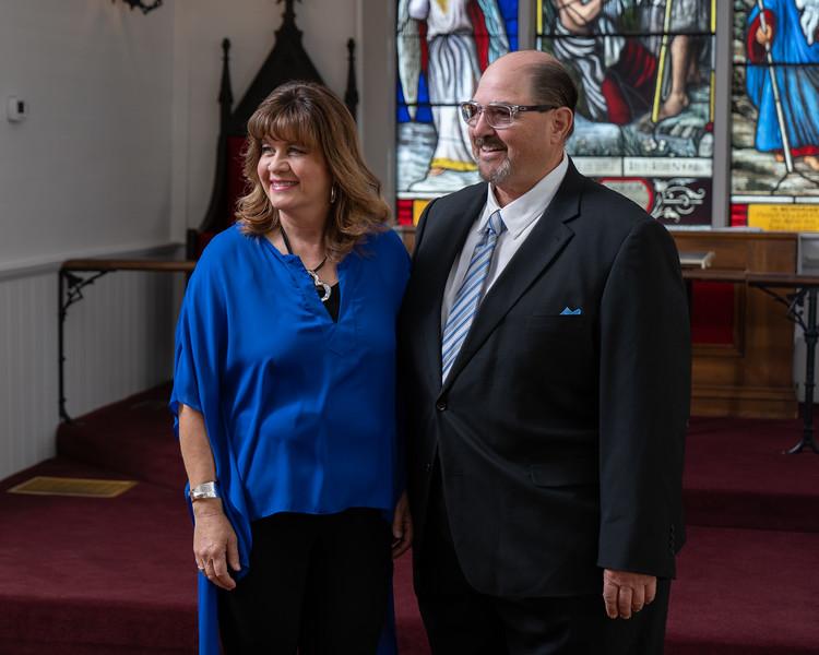Mike and Gena Wedding 5-5-19-13.jpg