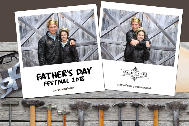 Fathers_Day_Festival_2018_Prints_00108.jpg