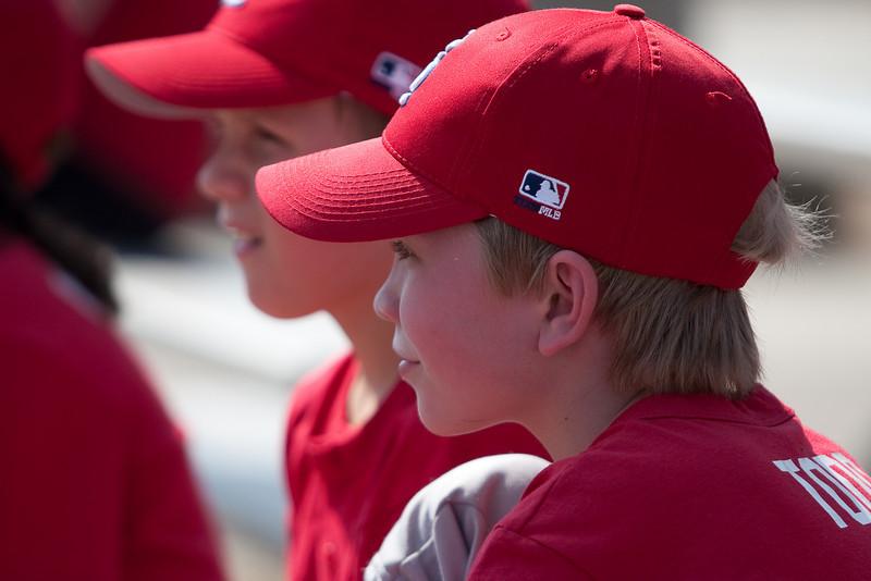 Cards Baseball 2011-0131.jpg